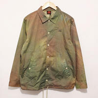 JAVARA「JUNGLE COACH JKT」