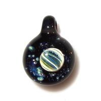 """玉響glass""""JP19-19"""""""