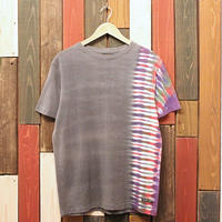 "JAVARA ""SIDE INDIAN"" S/S (GRAY)"