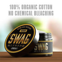 Swag  Supreme 12個 1ケース  (セカンドバッチポスタープレゼント 数量限定)