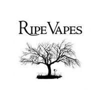 RIPE VAPES  VCT 30ml