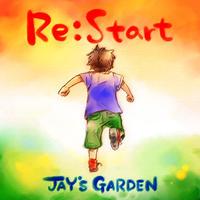 CD『Re:Start』