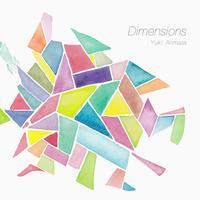 Dimensions (CD)
