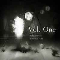 Vol. One (CD)