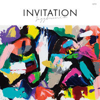 Invitation (MP3, 320kbps)