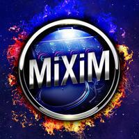 MiXiM観戦チケット