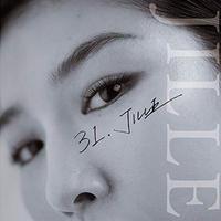 CD*31(初回限定盤)