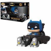 バットマン80周年記念 ファンコ  ポップ  バットマン  1950 バットーモービル  Funko POP!  1950 Batmobile