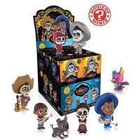ファンコ  ミステリーミニ  ピクサー『リメンバーミー』 (単品販売)Disney/Pixar COCO  Mystery Mini