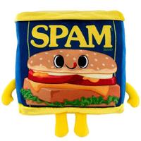 ファンコ プラッシュ スパム缶 ぬいぐるみ FUNKO PLUSH: Spam- Spam Can