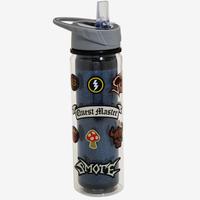 ピクサー「2分の1の魔法」  ウォーターボトル  Disney Pixar Onward Water Bottle