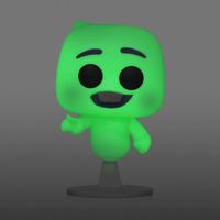 ファンコ ポップ ピクサー『ソウルフル・ワールド』22 【グロー版】  Funko POP! Disney / Pixar Soul -22  (GITD)