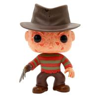 ファンコ ポップ  『エルム街の悪夢』フレディ・クルーガー FUNKO  POP!  A Nightmare on Elm Street Freddy Krueger
