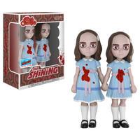 2018 コミコン限定 ファンコ ロック キャンディ 『シャイニング』Funko Rock Candy: The Shining - Grady Twins (2 Pack)