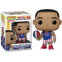 ファンコ ポップ  ハーレム・グローブトロッターズ Funko POP!  Harlem Globetrotters