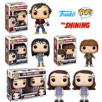 ファンコ ポップ 『シャイニング』フルセット Funko POP!: The Shining