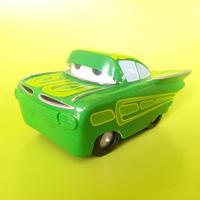 ファンコ ポップ FUNKO POP!   カーズ  CARS  ラモーン(グリーン・フィニッシュ版)【TARGET】