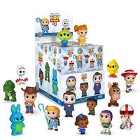 ファンコ  ミステリーミニ 『トイストーリー4』ボックス  Toy Story 4 Mystery Mini  Box