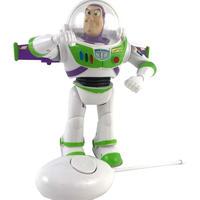 トイストーリー4 リモートコントロール バズ・ライトイヤー Toy Story 4 RC Buzz Lightyear