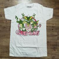 『グレムリン』  メンズ Tシャツ