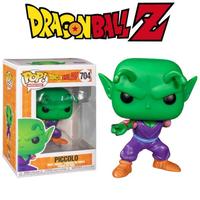 ファンコ  ポップ 『ドラゴンボールZ』ピッコロ  Funko POP!  Dragon Ball Z  Piccolo