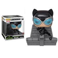 ファンコ  ポップ  DCコミックス ジム・リー『キャットウーマン』デラックス Funko POP! Catwoman  by Jim Lee(Deluxe)
