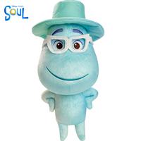 ピクサー『ソウルフル・ワールド』 ぬいぐるみ ジョー・ガードナー Pixar Soul  Joe Gardner Plush Doll