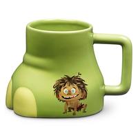 ピクサー『アーロと少年』  セラミック製マグカップ