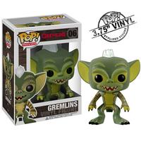 ファンコ ポップ『グレムリン』グレムリン  FUNKO POP!  Gremlins Gremlins