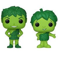 ファンコ ポップ  グリーン・ジャイアント 2体セット FUNKO  POP!Green Giant set of 2