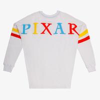 ピクサー Hype ジャージ    Disney Pixar Hype Jersey