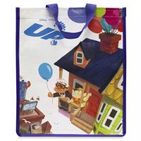 ピクサー「カールじいさんの空飛ぶ家」ショッピング・バッグ