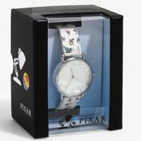 ピクサー アイコン 腕時計  DISNEY PIXAR ICON WATCH