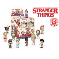 ファンコ  ミステリーミニ 『ストレンジャーシングス3』ボックス  STRANGER THINGS 3  Mystery Mini  Box