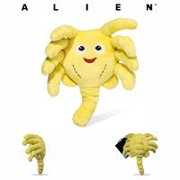 2015年  『エイリアン』フェイスハガー キッドロボット フューニー プラッシュ KIDROBOT  ALIEN Face Hugger Phunny