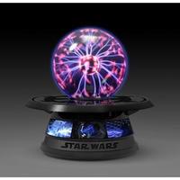 スター・ウォーズ フォース・ライトニング・エナジーボール Star Wars Science Force Lightning Energy Ball - Uncle Milton