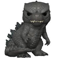ファンコ ポップ   映画『ゴジラvsコング』ゴジラ  Funko Pop  Godzilla Vs Kong - Godzilla