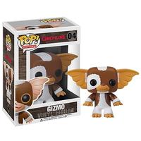 ファンコ ポップ『グレムリン』ギズモ  FUNKO POP!  Gremlins Gizmo