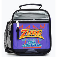 トイストーリー  Hype  ザーグ ランチバッグ  Toy Story Zurg  Lunch Bag