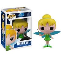 ファンコ  ポップ ディズニー ティンカー・ベル  FUNKO POP! Disney   Tinker Bell