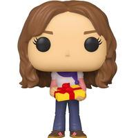 ファンコ ポップ 『ハリー・ポッター・ホリデー』ハーマイオニー・グレンジャー FUNKO POP! Harry Potter Holiday Hermione Granger