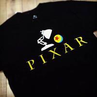 PIXAR Tシャツ  【UNISEX】