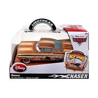 カーズ・トゥーン  『ラジエーター・スプリングス 500 ½』ラモーン CARS3 1/43  Ramone 【Chaser】