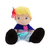 トイストーリー4 タイニービッグフィートプラッシュ ボー・ピープ Tiny Big Feet Plush  Bo Peep