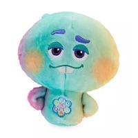 ピクサー「ソウルフル・ワールド」22 ぬいぐるみ  Disney Pixar Soul  - 22 Plush