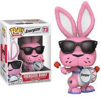 ファンコ ポップ  エネルガイザー バニー FUNKO  POP!   Energizer Bunny