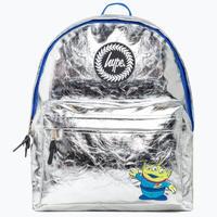 トイストーリー  Hype エイリアン バックパック Toy Story Alien Cosmo Backpack