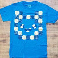 『アドベンチャータイム』限定Tシャツ