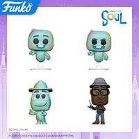 ファンコ ポップ ピクサー『ソウルフル・ワールド』4種セット    Funko POP! Disney / Pixar Soul set of 4