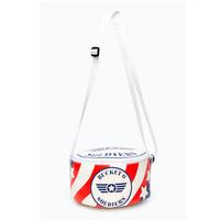 トイストーリー  Hype グリーンアーミーメン サイドバッグ Bucket O Soldiers Side Bag